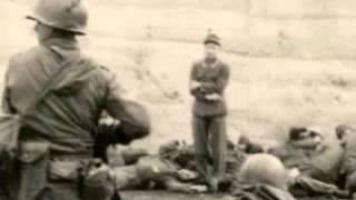 getlinkyoutube.com-Crimes Against Germans When WW2 Ended