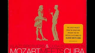 getlinkyoutube.com-Klazz Brothers & Cuba Percussion - Don Muerte (Don Giovanni)