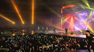 getlinkyoutube.com-SS501 Obsess @ Persona in Seoul Encore HD