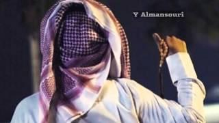 getlinkyoutube.com-شيلة وياعزاه || اداء سعيد الخزماني و راشد الجزوى