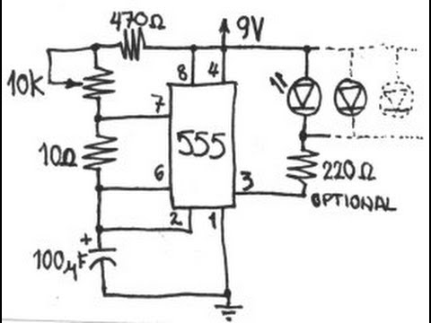 Electrical Wiring Diagrams Parallel And Series additionally Electronicsbook together with 87KNWFXywdo additionally Bc Rich Mockingbird Wiring Diagram further How  s Work. on simple humbucker wiring diagram