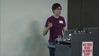 getlinkyoutube.com-Zero to GraphQL in 30 Minutes – Steven Luscher
