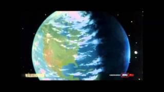 getlinkyoutube.com-War Of The Worlds Intro: 1953 & 2005