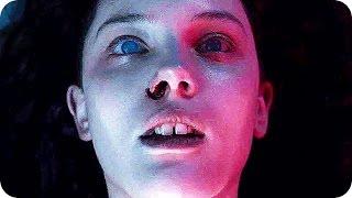 getlinkyoutube.com-THE AUTOPSY OF JANE DOE Trailer 2 (2016) Emile Hirsch, Brian Cox Horror Movie