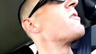 Don Porno chien de garde