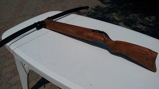 getlinkyoutube.com-balestra fai da te (homemade crossbow)