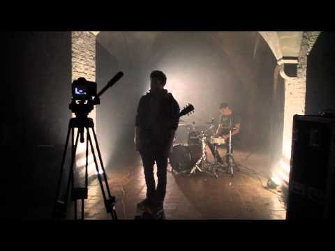 Enter Shikari - Making of Quelle Surprise - May 2011