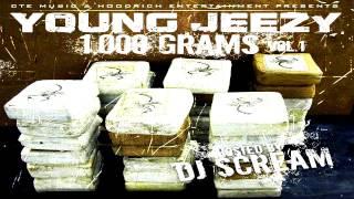 getlinkyoutube.com-Young Jeezy 1000 grams