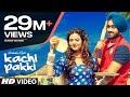 Kachi Pakki Full Song Jassimran Singh Keer | Preet Hundal | Latest Punjabi Songs 2016 | T-Series