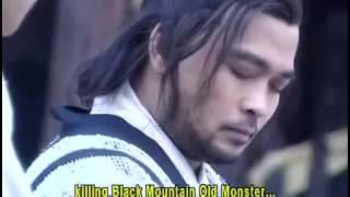 getlinkyoutube.com-Strange Tales of Liao Zhai 05 English Sub 聊斋志异 Liao Zhai Zhi Yi Chinese Drama