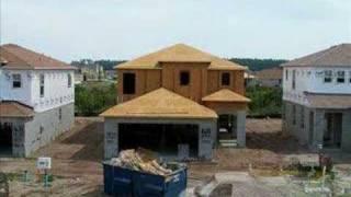 getlinkyoutube.com-Time Lapse House Build