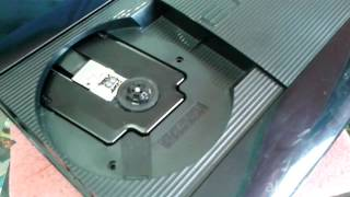 getlinkyoutube.com-Ps3 super slim disassembly
