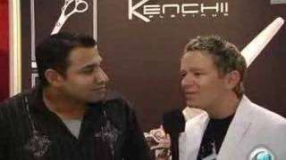 Interview with Kenchii''s CEO