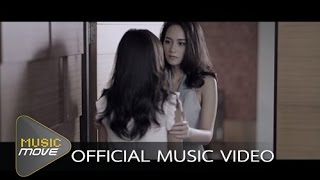 getlinkyoutube.com-เปลวไฟ - Blackhead [Official MV]