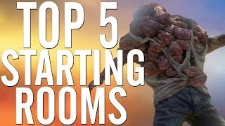 "getlinkyoutube.com-*NEW* ""Top 5 ZOMBIE Starting Rooms""/""Top 5 Starting Rooms in Zombies""! ""WaW, Bo & Bo2 Zombies""!"