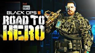getlinkyoutube.com-BO3: ROAD TO HERO (NOMAD)