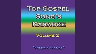 getlinkyoutube.com-Beautiful Day - Karaoke in the Style of Jamie Grace