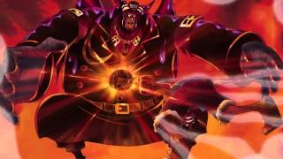 getlinkyoutube.com-One Piece - Lets Battle [Extended Version]