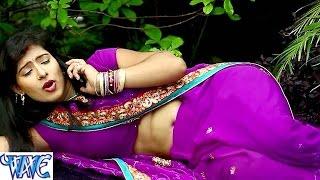 getlinkyoutube.com-जंग लागता मेन करखाना || Superhot Songs || Cricketer Balmuaa || Bhojpuri Hot Songs 2016 new