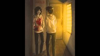 innocents lure jeff the killer love story wma