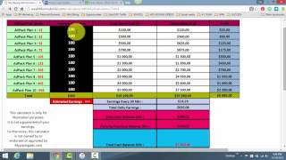 getlinkyoutube.com-100 ad pack My Paying Ads Paid Traffic Strategy
