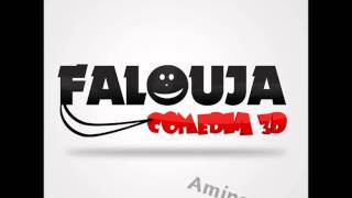 getlinkyoutube.com-Falouja police