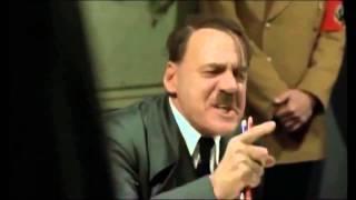 getlinkyoutube.com-Hafid Hitler vs Les Algériens لا أستطيع احتلال الجزائر