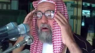 getlinkyoutube.com-اذان الشيخ فاروق حضراوي مؤذن الحرم المكي 