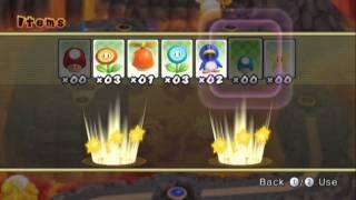 getlinkyoutube.com-New Super Mario bros Wii 2 The Next levels - Playthrough Part 6