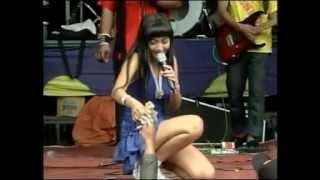 getlinkyoutube.com-Minyak Wangi Reza Lawang Sewu OM YENILA live in Ngening Batangan Pati   YouTube