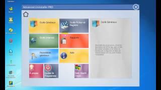 getlinkyoutube.com-Advanced Uninstaller PRO 11 review