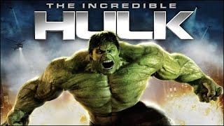 The Incredible Hulk ( full Moviews English ) Stars: Edward Norton, Liv Tyler