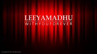getlinkyoutube.com-Epa Kandulel Sala   Athma Liyanage   Year 1990   HD   LEEYAMADHU