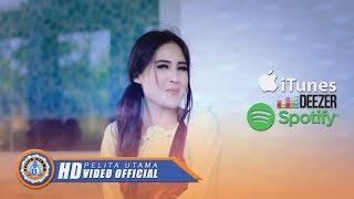 Nella Kharisma   Sebelas Duabelas (Official Music Video)