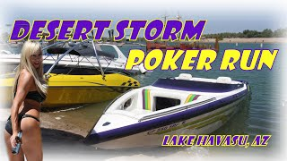 getlinkyoutube.com-Desert Storm 2016 - Lake Havasu