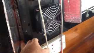 getlinkyoutube.com-Peltier Air Conditioning 5