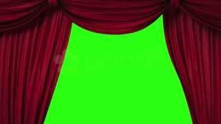 getlinkyoutube.com-More free blue/green screen effects!