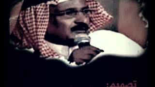 getlinkyoutube.com-شيلات من قصائد الشاعر الكبير   سعد بن جدلان الاكلبي ♪ ♫