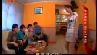 getlinkyoutube.com-香港中學生5P性派對