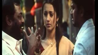 getlinkyoutube.com-Aathi | Vijay temple scene | HD Quality