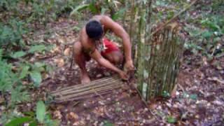 getlinkyoutube.com-Amazônia - Armadilha indígena - 1