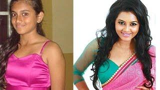 getlinkyoutube.com-Sri Lankan Actress without makeup