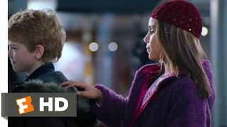 Love Actually (9/10) Movie CLIP - Sam Runs After Joanna (2003) HD width=
