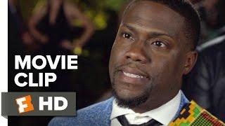 getlinkyoutube.com-Ride Along 2 Movie CLIP - Doorman (2016) - Ice Cube, Kevin Hart Comedy HD