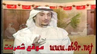getlinkyoutube.com-الشاعر عبدالكريم الجباري قصيدة الطيب