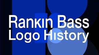 getlinkyoutube.com-Rankin Bass Logo History