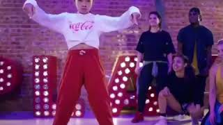 Tyga - Taste ft. Offset | Best HipHop Dance Video