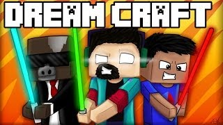 "getlinkyoutube.com-Minecraft DREAMCRAFT! (Star Wars Modded Survival) #1 w/NoahCraftFTW ""WELCOME TO THE DREAM!"""
