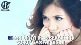 getlinkyoutube.com-iMeyMey - Jangan Cintai Aku Lagi official lirik