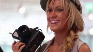 getlinkyoutube.com-PIX2015 - Dixie Dixon - Framing Fashion - Nikon